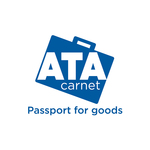 ATA logo with tagline (002).jpg
