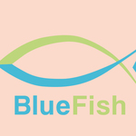 Blue Fish_seminar program.jpg