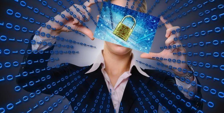53c595cc Hva betyr de nye personvernreglene for din virksomhet ...