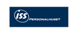 ISS Personalhuset